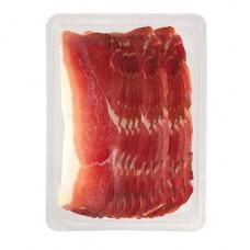 IbiSe' Sliced Speck 110 gr