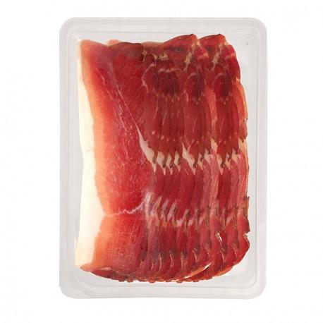 Speck slice