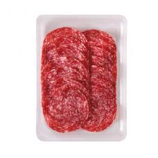 Sliced IbiSe' Salame Milano 110 gr