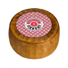 Auricchio Pecorino Sirbone tipo Moliterno 2.2 kg