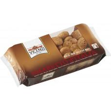 Vicenzi Amaretti cookies