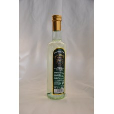 Don Cesare White balsamic vinegar 500 ml