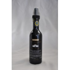 Don Cesare Balsamic vinegar of modena spray 250 ml
