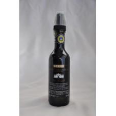 Balsamic vinigar of modena
