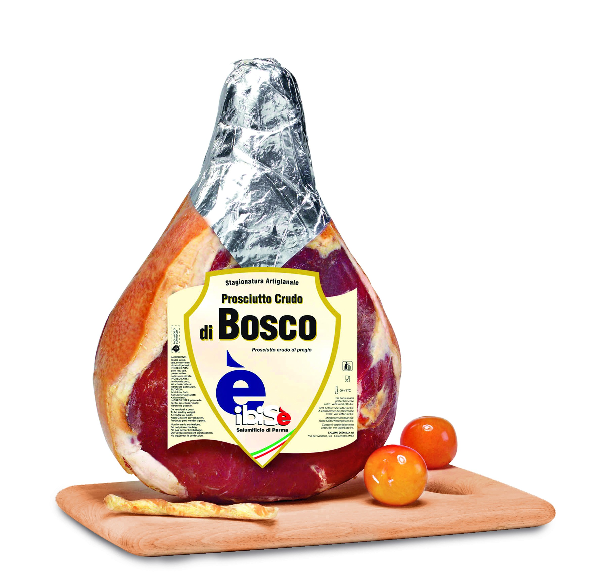 G B as well Pistume Tastasal in addition 778 Mottolini Speck Valtellina 22kg likewise Confezione Regalo Triangolare 0 9 Kg additionally Antipastiplatter. on coppa cold cuts
