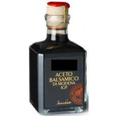 Don Cesare Balsamic vinegar Aged IGP 250 ml