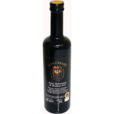 Balsamic vinigar of modena 500 ml