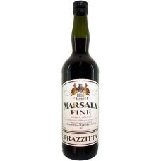 Frazzitta Marsala Superiore secco 1.0 L or 2.0 L