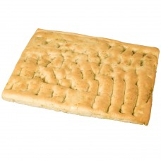 Lanterna Focaccia with rosemary 600 gr