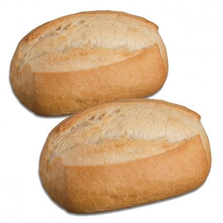 """Bread """"Minifrustino"""""""