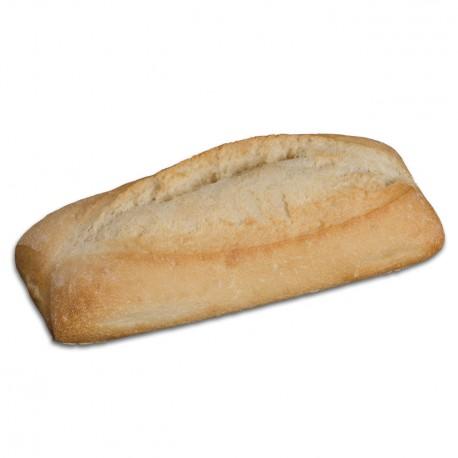 Bread Ciabatta
