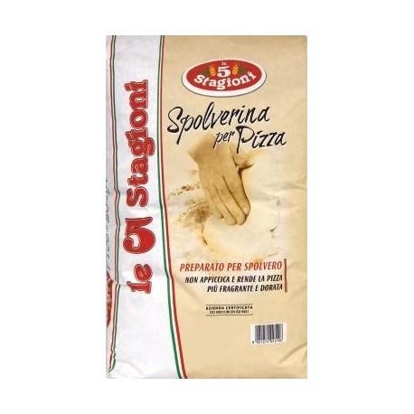 Flour Spolverizza