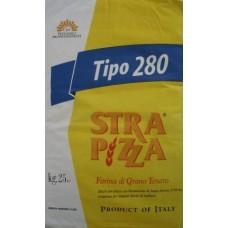 """Perteghella Flour """"00"""" Strapizza 280"""