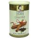 Vicenzi Cialdine Rolls Wafer Cocoa 200 gr