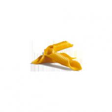 Garganelli romagnoli