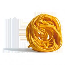 Yellow Taglioline
