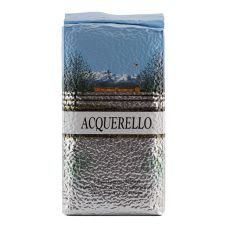 Acquerello Rice 2.5kg