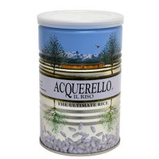 Acquerello Rice 500gr
