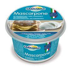 Granarolo Mascarpone 500 gr