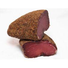 Boscovivo- Wild Boar's Cured Ham 1kg