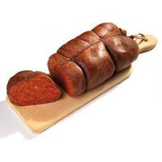Salame Nduja Calabra Spicy 0.3kg