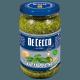 De Cecco Pesto alla Genovese 0.2kg