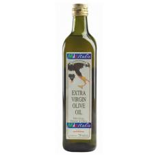 Santagata Extra virgin olive oil 750 ml Mixitalia