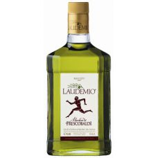 Frescobaldi Laudemio Extra Virgin Olive Oil 2015 500 ml