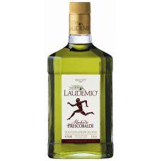 Frescobaldi Laudemio Extra Virgin Oil 2015 50cl