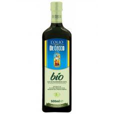 "De Cecco Extra Virgin Oil "" BIO"" 50ml"