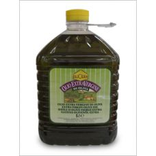 Speroni Extra Virgin Olive Oil 5.0L