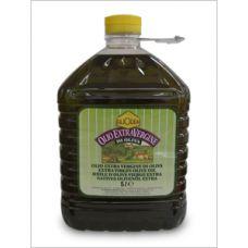Speroni Extra Virgin Olive Oil 5.0L