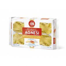 Agnesi Egg Pappardelle