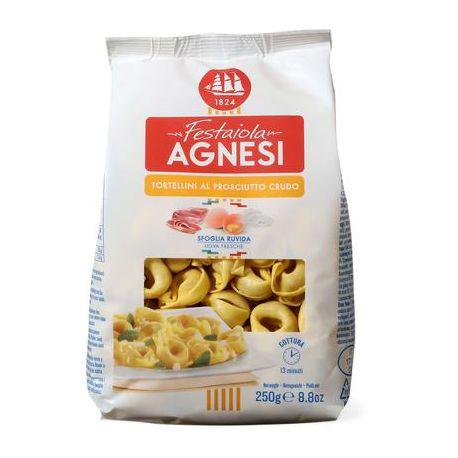 Agnesi Tortellini