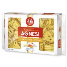 Agnesi Egg Tagliatelle