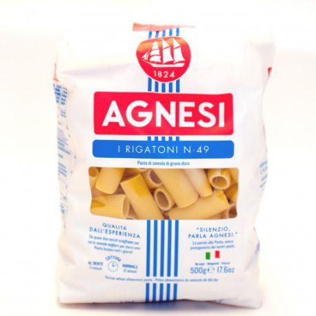 Agnesi Rigatoni