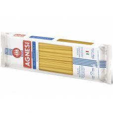 Agnesi Spaghetti