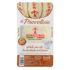 Auricchio Smoked sliced provolone 100 gr