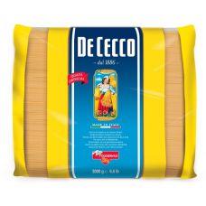"""De Cecco""""Foodservice Line """" Spaghetti"""