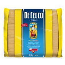 "De Cecco""Foodservice Line"" Linguini"