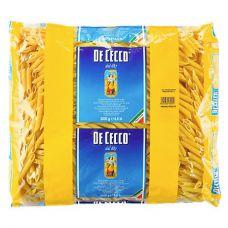 "De Cecco""Foodservice Line"" Penne Rigate"
