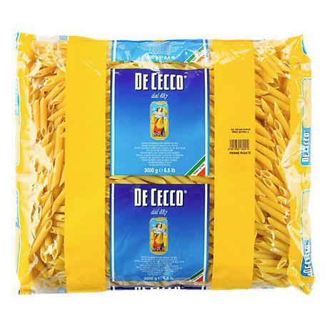 "De Cecco Penne Rigate ""Foodservice Line"""