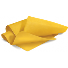 Lasagna Sheets (Yellow)