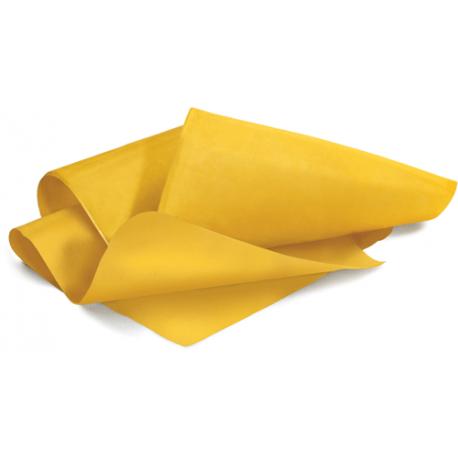 Lasagna Sheets (Yellow)