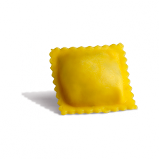 Tortellacci Toscani Cheese
