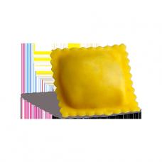 Tortelacci Toscani Cheese