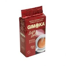GIMOKA250 gr