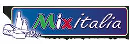 Mixitalia / Vini D'italia