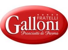 Galloni Prosciutti