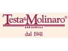 Testa & Molinaro